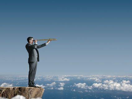 6 Motivos para procurar um emprego novo