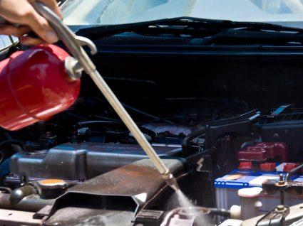 Descarbonização do motor: o que é e como prevenir