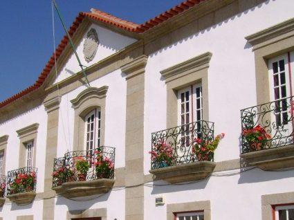 Câmara de Miranda do Douro está a contratar
