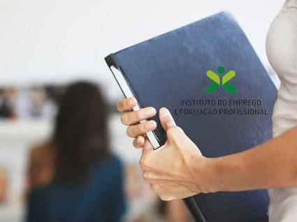 Mudanças nos estágios, TSU e recibos verdes oferecem ajudas ao emprego