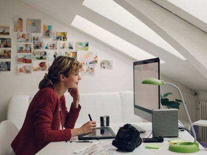 5 dicas para mudar de emprego aos 30 anos
