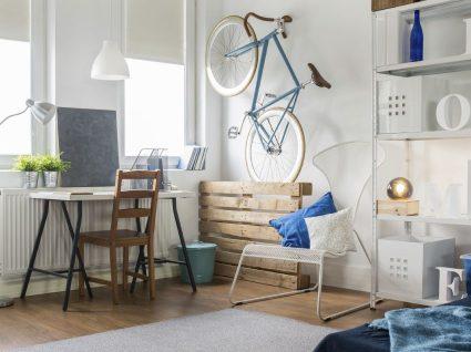 Como mudar para uma casa mais pequena