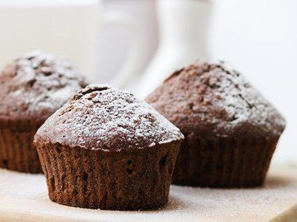 4 receitas de muffins: miniaturas deliciosas e fáceis de preparar