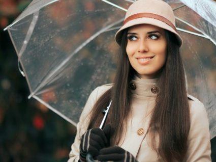 Trench coat: estes são os 7 melhores para a estação das chuvas