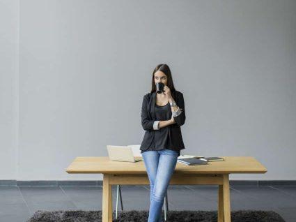 Sabia que as mulheres melhoram a rentabilidade das empresas?