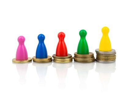 Mulheres trabalham mais 61 dias por ano sem remuneração