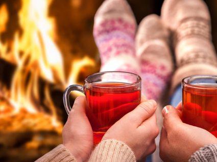 6 produtos para combater o frio
