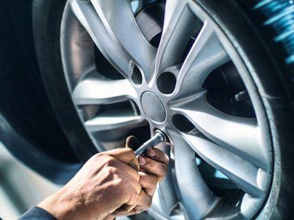 Multa por pneus carecas: o que fazer para prevenir
