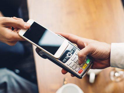 Multibanco no telemóvel: serviços e operações disponíveis