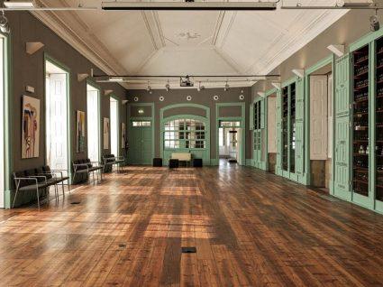 Museu do Douro inaugura exposição no Brasil