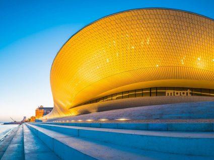 Dia Internacional dos Museus com centenas de atividades gratuitas