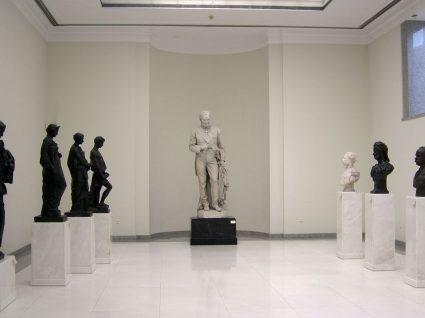 Gratuitidade dos museus ao domingo vai mesmo avançar