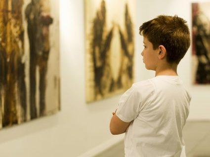 Museus gratuitos aos domingos e feriados já em 2017