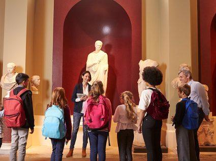 5 museus no Porto que alunos devem visitar