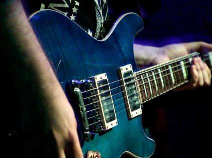 Iron Maiden, Kiss, Scorpions e Ozzy Osborne em Portugal