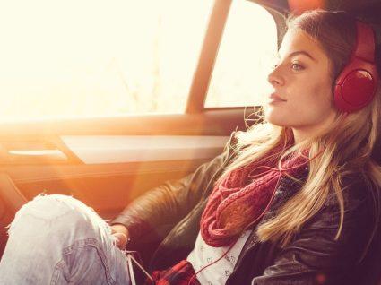4 formas de descobrir novas músicas para ouvir online