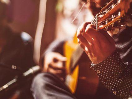 Para todos os gostos: 10 bares e clubes para ouvir música ao vivo em Lisboa