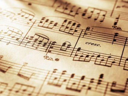 Quer ouvir o seu nome em música clássica?