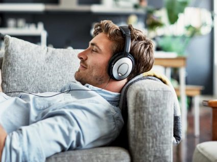 As 15 músicas mais ouvidas no Spotify em Portugal