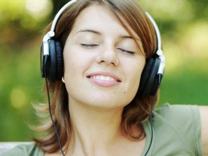 Musicoterapia: o que é e a quem se destina
