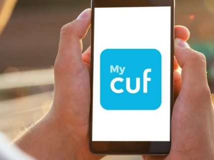 My CUF: tudo o que precisa de saber antes de usar