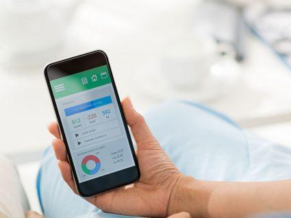 MySNS: a app para os utentes