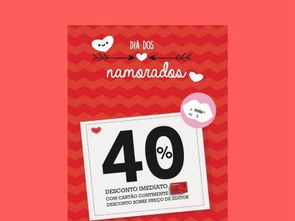 note! celebra o Dia dos Namorados com descontos e happy notes