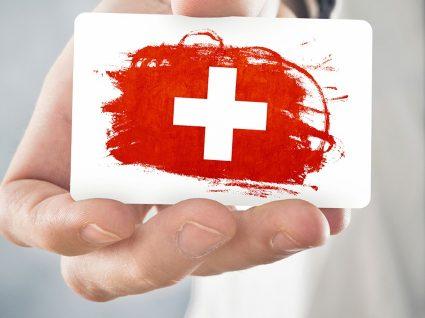 Não fazer nada na Suíça pode dar direito a receber salário
