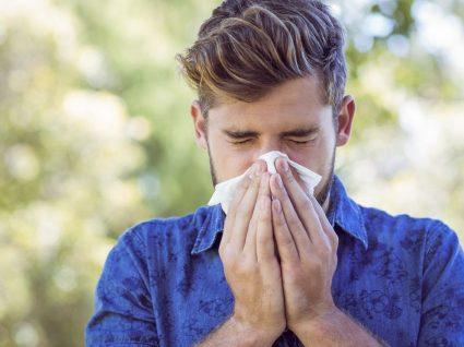 Como não ficar doente nas férias