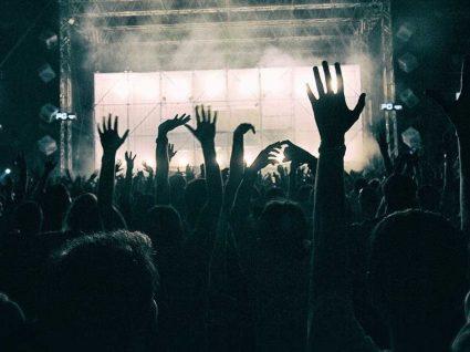 RPMM Portugal, o novo festival de música eletrónica do Porto