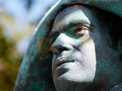 Vem aí a mais uma edição do Festival Estátuas Vivas de Tomar