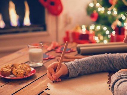 Presentes de Natal para crianças: sugestões para as fazer felizes