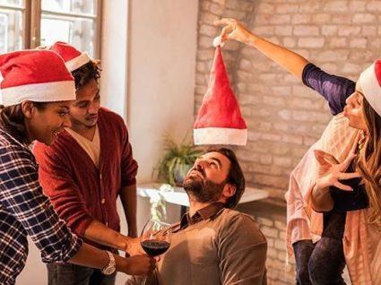 15 dicas para evitar o stress na cozinha no Natal