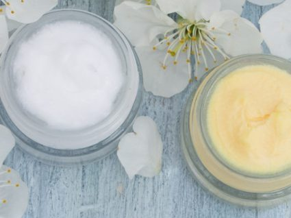 3 marcas portuguesas de cosméticos naturais que deve conhecer