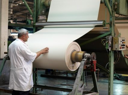 Navigator vai investir 206 milhões nas fábricas de Cacia e Figueira da Foz