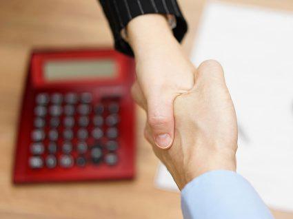 5 erros a evitar na negociação salarial