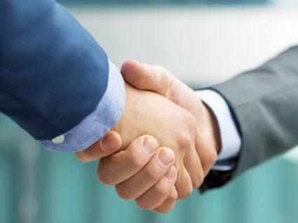 5 dicas para negociar bem