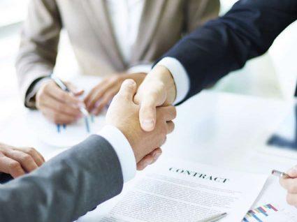 5 dicas que o vão ajudar a negociar melhor