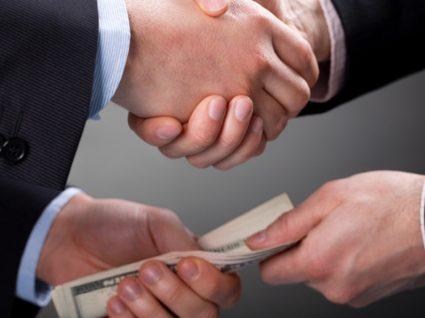 Como negociar um ordenado