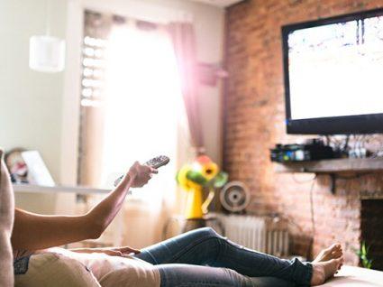 Negociar o pacote de televisão: saiba como pagar menos