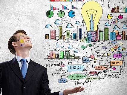 Negócio próprio: o que considerar?