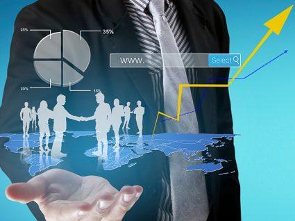 Negócios online de baixo investimento