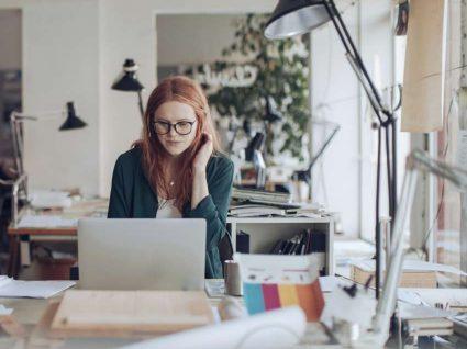 10 negócios para trabalhar a partir de casa