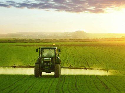5 negócios rentáveis na agricultura em que pode ter sucesso