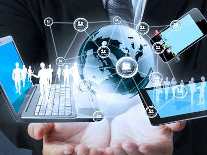 Negócios rentáveis na internet: 9 ideias