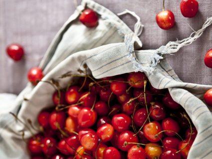 Consultório do nutricionista: a época da cereja está a chegar