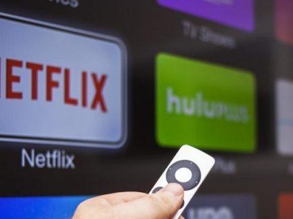 Netflix: vale a pena aderir?