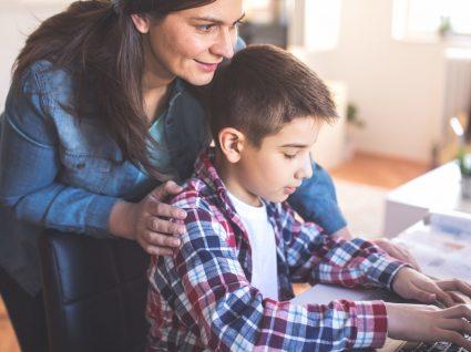 IRS: partilha de deduções em guarda partilhada será mais abrangente