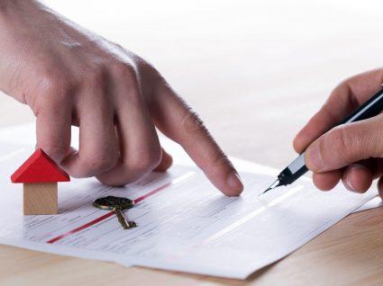 Hipoteca judicial: o que precisa de saber