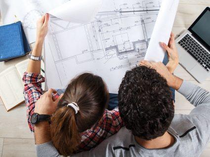 O que saber antes de comprar casa? 14 aspetos a ter em atenção